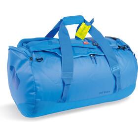 Tatonka Barrel Reisbagage L blauw